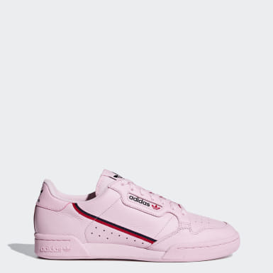 Dam Originals Rosa Continental 80 Shoes