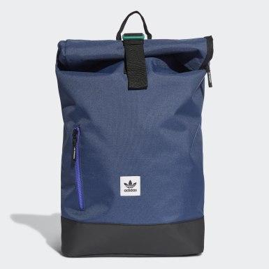 Batoh Premium Essentials Roll-Top