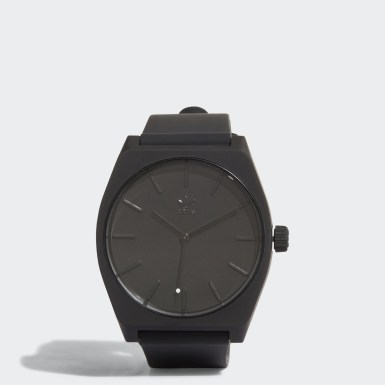Montre PROCESS_SP1 Noir Originals