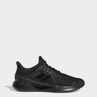 Sapatos ClimaCool Vent Summer.RDY EM