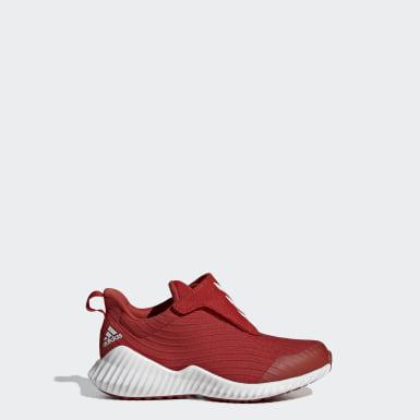 FortaRun Wide sko