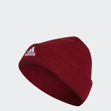 MENS TEAM ISSUE FOLD BEANIE