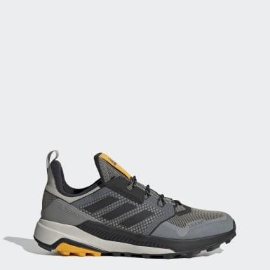 Sapatos de Caminhada Trailmaker COLD.RDY TERREX Cinzento TERREX