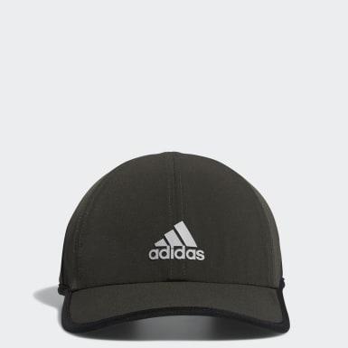 Superlite Hat
