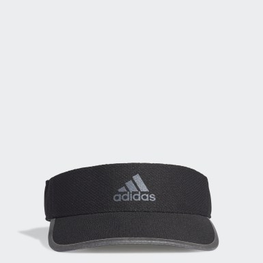 AEROREADY Runner Visor