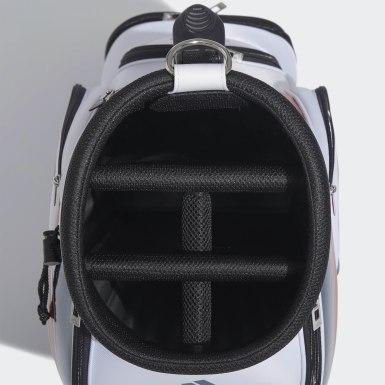Túi gậy golf cơ bản