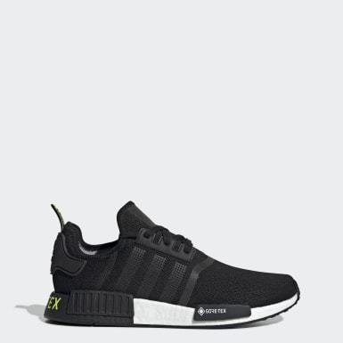NMD_R1 GTX Shoes
