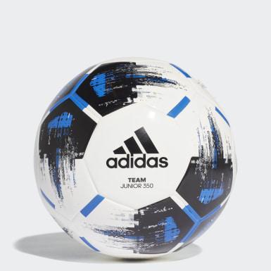 белый Мяч Team J350