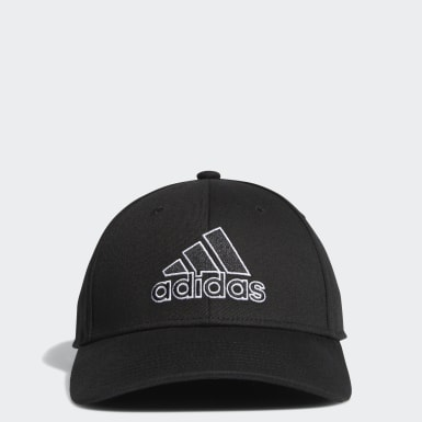 Casquette Producer Stretch-Fit