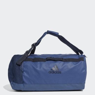 4ATHLTS ID Duffelbag M