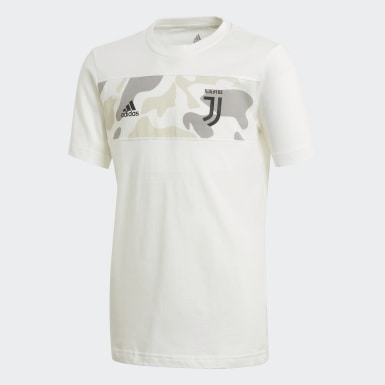 Juventus Graphic Tee