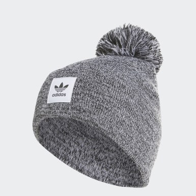 Bonnet Mélange Bobble