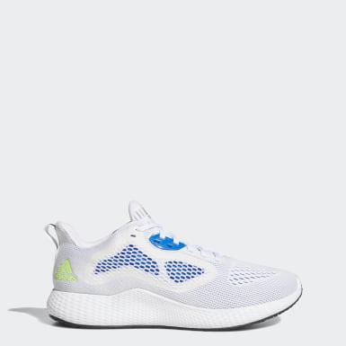 Sapatos Edge RC 3