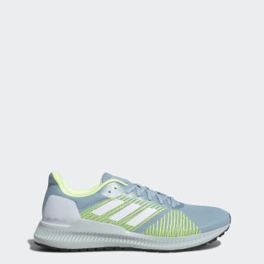 Solar Blaze Schuh