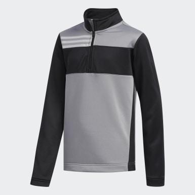 Sweat-shirt Layer Colorblock