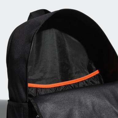 Рюкзак CL URB  BP 1