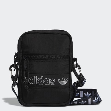 Originals Black Festival Crossbody Bag