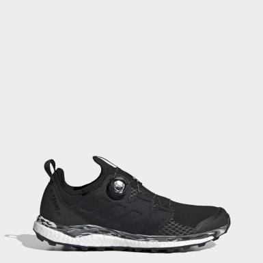 Chaussure de Trail Running Terrex Agravic Boa