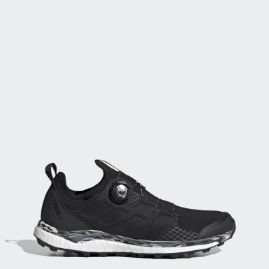 TERREX Agravic Boa Trailrunning-Schuh