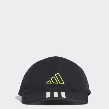 Basketball Black Daniel Patrick AEROREADY Hat
