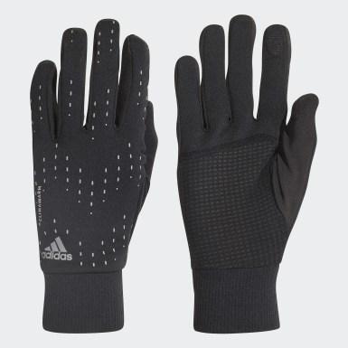 Run Handschoenen