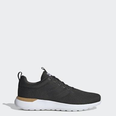 Mænd Walking Grøn Lite Racer CLN sko