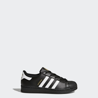 separation shoes be712 d836d Superstar | adidas Canada