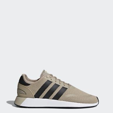 Adidas Originals Skor Herr På Nätet | Adidas N 5923 Marinblå