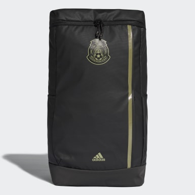 Mochila de Training Mexico