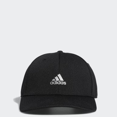 W TOUR CAP