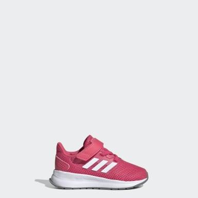 Sapatos Run Falcon