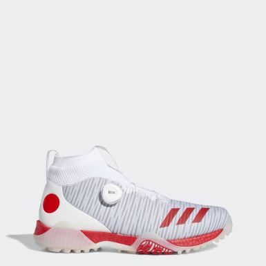 CodeChaos Boa Golf sko