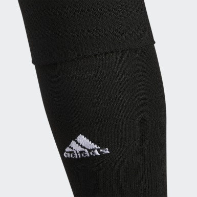 Soccer Multicolor Copa Zone Socks 1 Pair