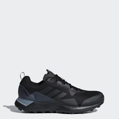 Terrex CMTK GORE-TEX Trail Running Shoes