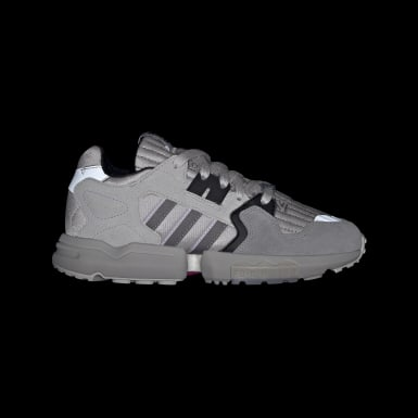 Women Originals ZX Torsion Shoes
