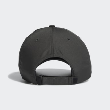 Men Golf Green Performance Hat