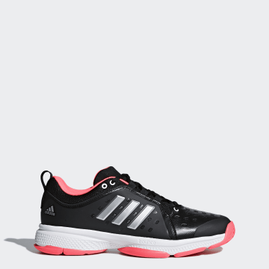 Barricade Classic Bounce Shoes