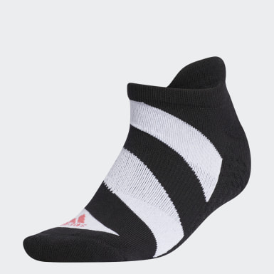 Low-Cut Graphic Socks
