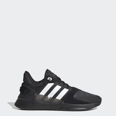 Run 90s Schuh