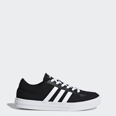 Sapatos VS Set