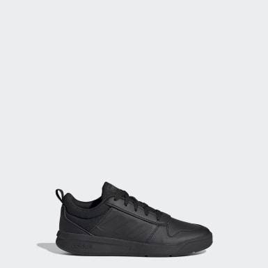 Sapatos Tensaurus