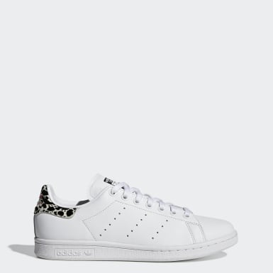 Tênis Stan Smith W
