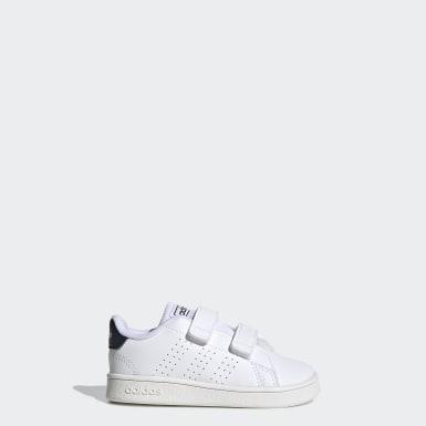 Sapatos Advantage