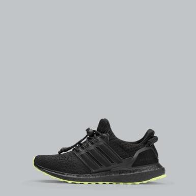 Originals Zwart Ultraboost OG Schoenen