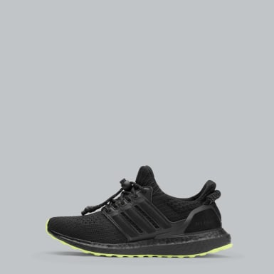 Originals Svart Ultraboost OG Shoes