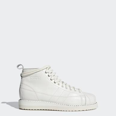 Superstar Boots