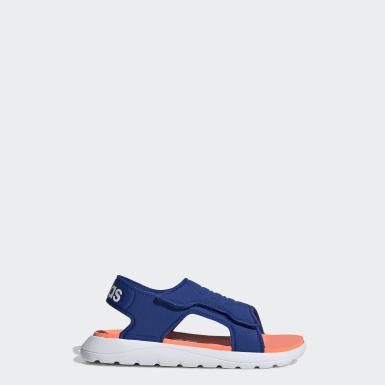 Comfort Sandalet