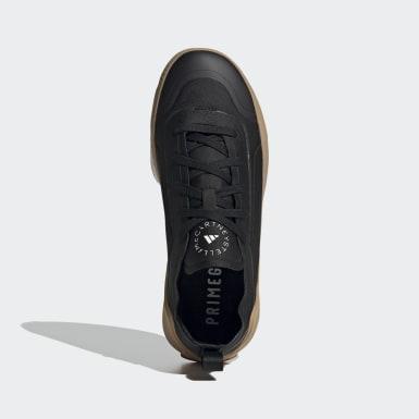 Sapatos Treino adidas by Stella McCartney Preto Mulher adidas by Stella McCartney
