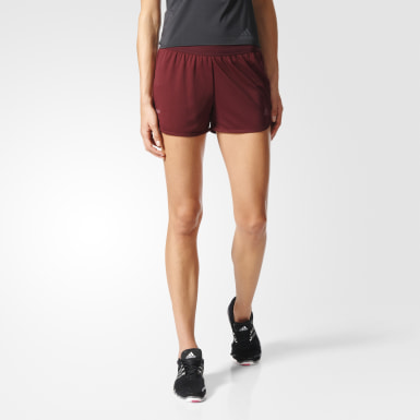 Shorts Climachill