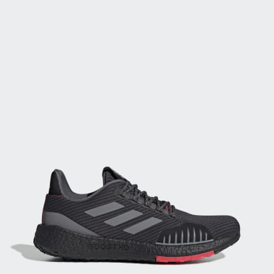 Pureboost HD Winter Shoes